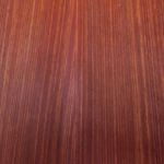 SOUTHEAST ASIA ROSEWOOD