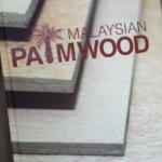 malaysian-palmwood