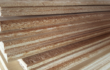MALAYSIA MLH PALM PLYWOOD
